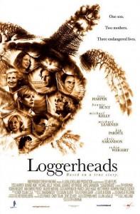 loggerheads1