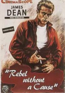 rebelde-sin-causa1