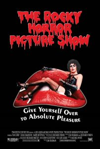 the-rocky-horror-picture-show1