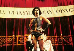 the-rocky-horror-picture-show2