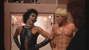 the-rocky-horror-picture-show4