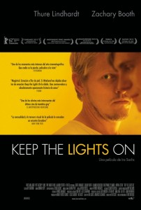 keep-the-lights-on1