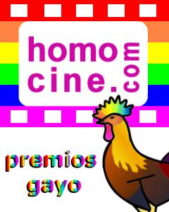 logo_homocine_premiosgayo