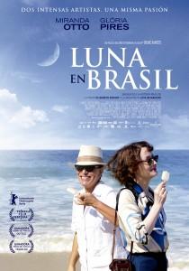 luna-en-brasil