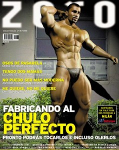 zerofebrero2002