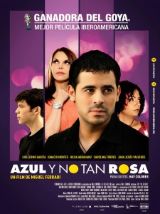 azul-y-no-tan_rosa-cartel