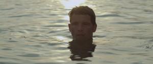 el-desconocido-del-lago2