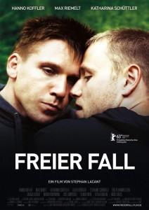 freier-fall1