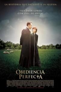 obediencia-perfecta