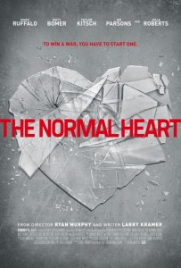 the-normal-heart1