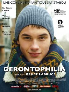 gerontophilia1