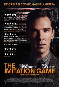 the-imitation-game-descifrando-enigma1