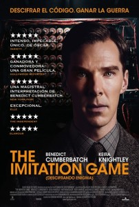 the-imitation-game-descifrando-enigma1