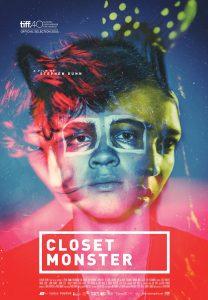 closet-monster1