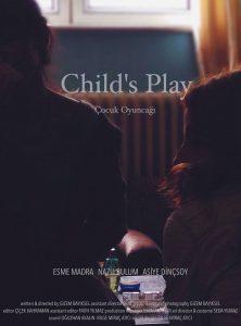 cocuk-oyuncagi-childs-play1
