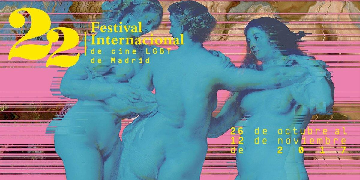 cine gay gratis videos xxi completas en español